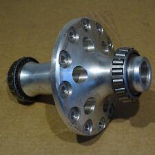 Aluminum Quick Change Spool 31 Spline = UP2347