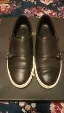 Taft Gable Sneakers Black size 44 EUR