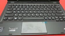 Lenovo ThinkPad Helix Ultrabook Keyboard - 4X30G93853
