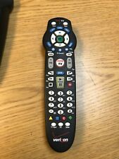 Verizon TV, Video & Home Audio Remote Controls for sale | eBay