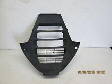 puntale carene griglia radiatore per honda silver wing 600.