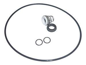Mechanical seal kit for 1-3-5 HM/TKS series Xylem Lowara pumps - KL01AE9 KL01AFC