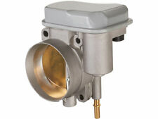 For 2004-2007 GMC Canyon Throttle Body Spectra 12446ZM 2005 2006