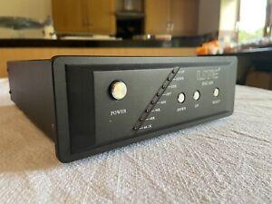 Lite Dac-AM (balanced output DAC)