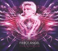 Fierce Angel Disco 3 = Freemasons/stade/vandalism/Fasano... = 3cd = groovesdeluxe!