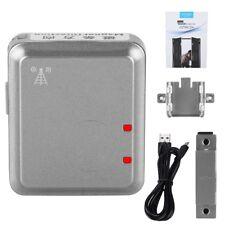 GSM Tracker RF-V13 Öffnen/Schließen Wireless Türalarm Home Sicherheitssystem SIM