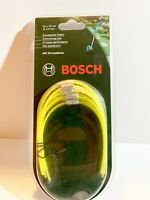 Bosch F016800174 Extra Strong 23 cm Line for Combi Trim 23 - Pack of 10