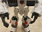 Transformers Generations Titan Class Metroplex Repro Thumb Replacement