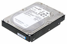 NUOVO disco rigido Seagate SAS 1tb 3.5' st1000nm0001