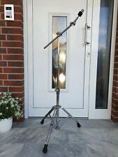 Sonor CBS 672MC Schlagzeug Drumset Cymbal Boom Stand Ständer Galgenbeckenständer