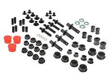 AFE Filters 470-401002-B aFe Control PFADT Series Control Arm Bushing Set