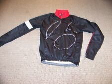 Bontrager Bike Cycling Wind Jacket men's Small EUC