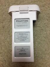 DJI Phantom 3 Battery 15.2V 4480mAh Part 12 Professional Advanced Standard 4K
