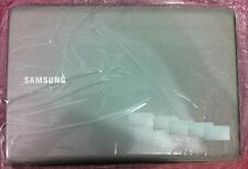 SAMSUNG NP530U3C 530U3B 535U3C LCD display Back Cover Rear BA75-03709D