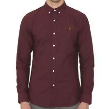 Farah Casual Shirts & Tops for Men