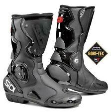 SIDI Stiefel aus GORE-TEX fürs Motorrad