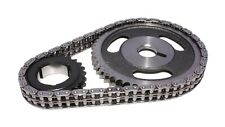 Competition Cams 3104 Hi-Tech Roller Race Timing Set