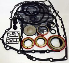Mazda Tribute V6 CD4E Automatic Transmission Gasket & Seal Rebuild Kit