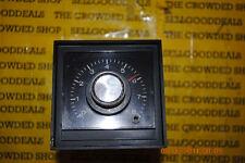 LFE 232 Temperature Controller 232-0821-2103