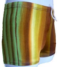 Colourful and Stylish, Boys Swimwear / Swim Trunks/ Swim Shorts, New