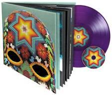 DEAD CAN DANCE Dionysus LP Purple + CD + Book 2018 New