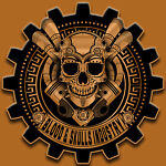 Blood and Skulls Industry, LLC