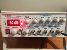 Elenco Gf8056 Sweep Function Generator