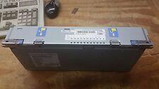 IBM 8332 3.3GHz 8-Core POWER7 CPU Card CCIN 535A 538B 8233-E8B 74Y2124 74Y2504