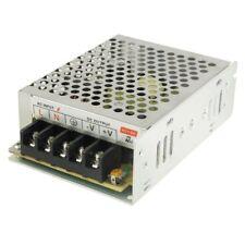 AC - DC 5V 6A per display A LED regolamentato convertitore alimentatore sw D2A7