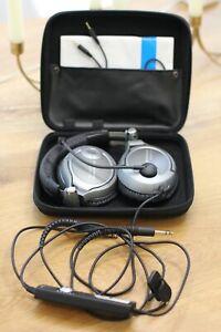 Sennheiser HMEC 250 ANR Headset as new