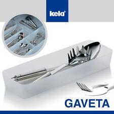 Kela - Schubladenteiler Gaveta - 35,5 x 11,5 x 4,5 cm