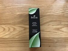 Boscia Black Cleanser
