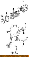S L on Chrysler Aspen Oem Parts Diagram