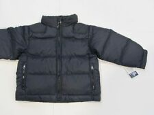 9a3f2cdcc Ralph Lauren Down (Newborn - 5T) for Boys for sale