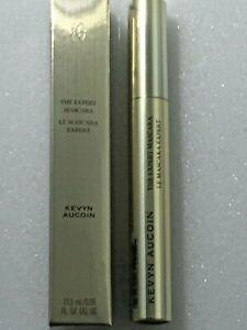 Kevyn Aucoin THE EXPERT MASCARA 11.5ml/ 0.39 Fl. Oz.