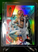 2019 Panini Passing The Torch Football Mike Evans 1/5 SSP Tampa Bay Buccaneers