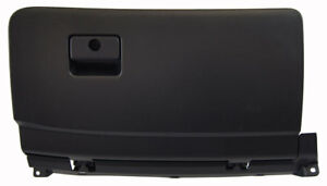 2011-2012 Toyota Avalon Glove Box Assembly Black New OEM 5530307010C0