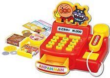 New Japan! Anpanman mini register