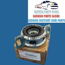 GENUINE OEM TOYOTA 05-15 TACOMA 4WD DRIVESHAFT/AXLE CARRIER BEARING 37230-0K030