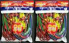 Value 40 Pack x 75cm Bungee Cords / Octopus Straps Occy Straps