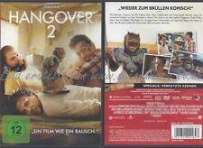 Hangover 2 -- Bradley Cooper, Ed Helms, Zach Galifianakis, et al. -2011-