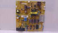 Power board for Sharp LC-32LE451U 0500-0605-0441