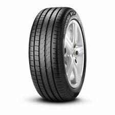 Pneumatici estivi Pirelli V: max 240 kmh per auto