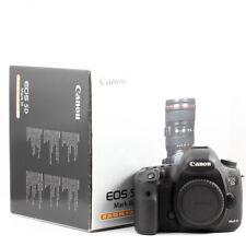 Canon EOS 5D Mark III Corpo