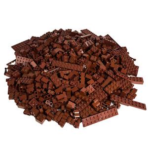LEGO® Steine gemischt - Verschiedene Farben zum auswählen - BRANDNEU