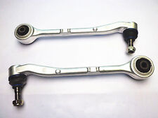 PAIR (LH+RH) NEW FRONT LOWER Control Arms:BMW 7 SERIES E38 1994-2001 ALL MODELS