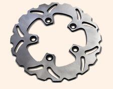 SUZUKI GSXR 600 750 Gsxr600 Gsxr750 freno Trasero Rotor Disc Pro FACTORY Braking