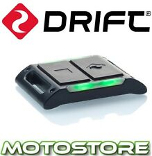DRIFT HD GHOST / GHOST S / STEALTH 2 REMOTE CONTROL WIRELESS WIFI WRIST STRAP