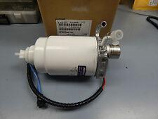 GENUINE GM Duramax (LB7) Fuel Filter 01-04 Chevy & GMC Trucks GM# 97780061