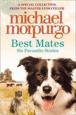 Best Mates by Michael Morpurgo (Paperback, 2015)